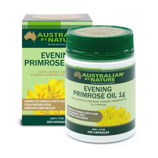 evening-primrose-oil-1000mg-100-capsules
