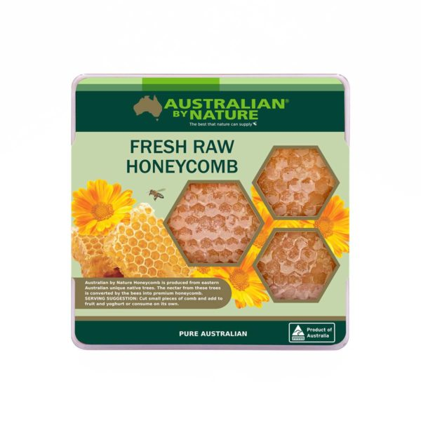 fresh-raw-honeycomb
